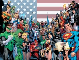 dc-comics-20060515011248865